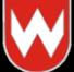 Ветковский районный исполнительный комитет